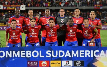 deportivo_pasto_colombia