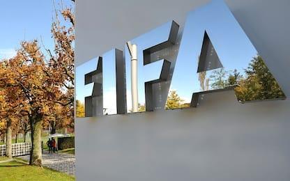 Scadenza contratti e date mercato: le linee Fifa