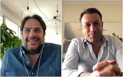 """Ds Parma: """"Idea Giovinco per il dopo Kulusevski"""""""