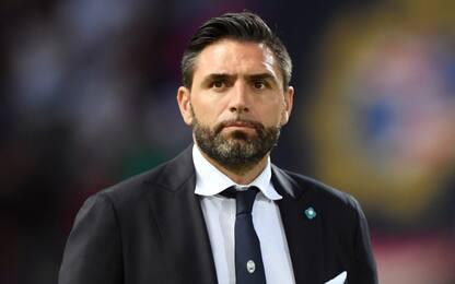 Vagnati lascia la Spal: lo aspetta il Torino