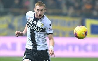 Parma vs Lecce - Serie A TIM 2019/2020