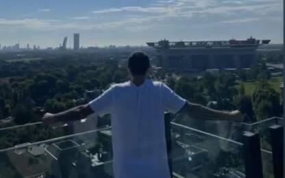 Icardi torna a Milano. Ma il futuro è da scrivere