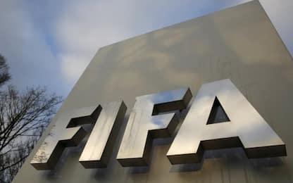 Caos prestiti, cosa succederà? Le linee della Fifa