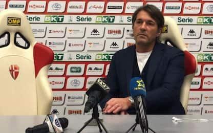 Spal, Giorgio Zamuner sarà il nuovo ds