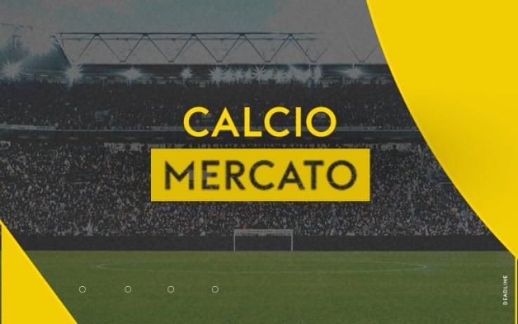 Calciomercato News E Tutte Le Trattative Di Mercoledi 16 Settembre Le Ultimissime Sky Sport