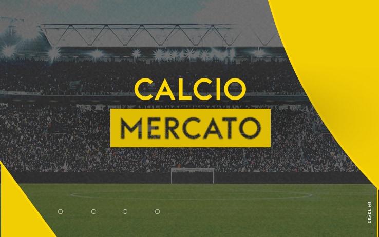 Calciomercato News E Tutte Le Trattative Di Oggi Lunedi 14 Settembre Le Ultimissime Sky Sport
