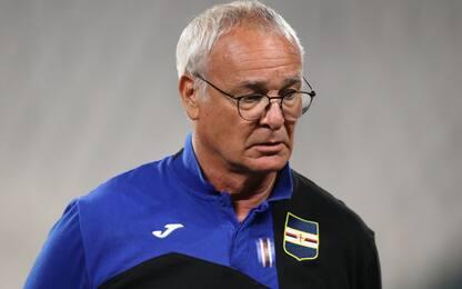 Futuro alla Samp, Ranieri chiede garanzie tecniche