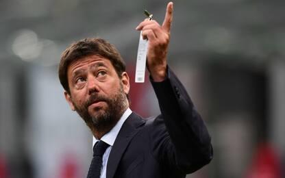 """Marani: """"Allenatore Juve avrà compito complesso"""""""