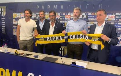 """Parma, Carli conferma: """"Liverani nuovo allenatore"""""""