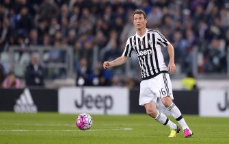 Juventus Fc - SS Lazio