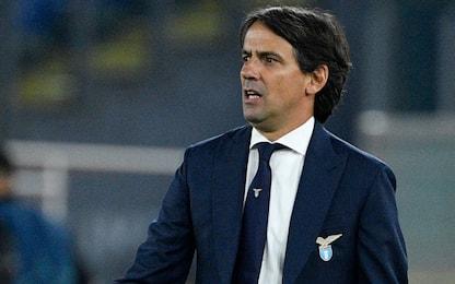"""Inzaghi: """"Scudetto? Dipende solo da noi"""""""