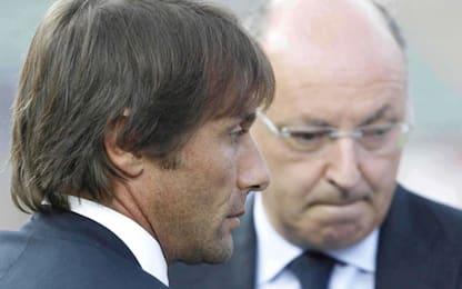 Mercato Inter, c'è un piano: i possibili scenari