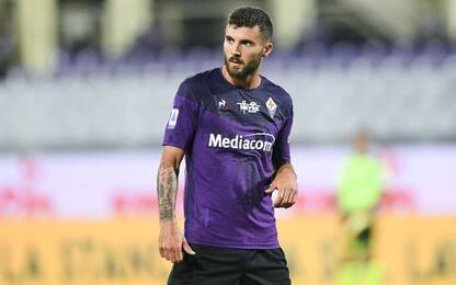 Cutrone, scatto Udinese: superato il Parma