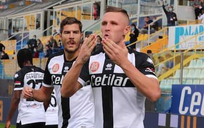 Mercato Torino, tra Kurtic e Sanabria: il punto
