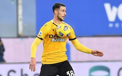Mandragora verso il Torino: prestito di 18 mesi
