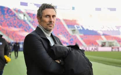 Udinese, Gotti non resterà: arriva Paolo Zanetti?