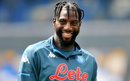 Fiorentina, Gattuso vuole Bakayoko a centrocampo