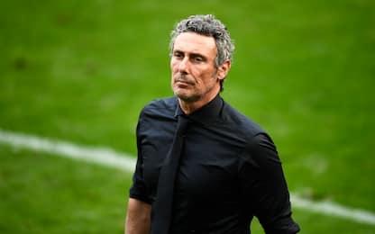 L'Udinese cambia idea: Gotti verso la conferma