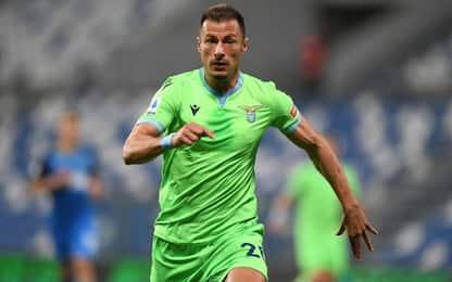 """Inzaghi """"chiama"""" Radu: primi contatti con l'Inter"""