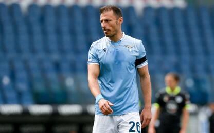 Radu dice no a Inzaghi: rinnoverà con la Lazio