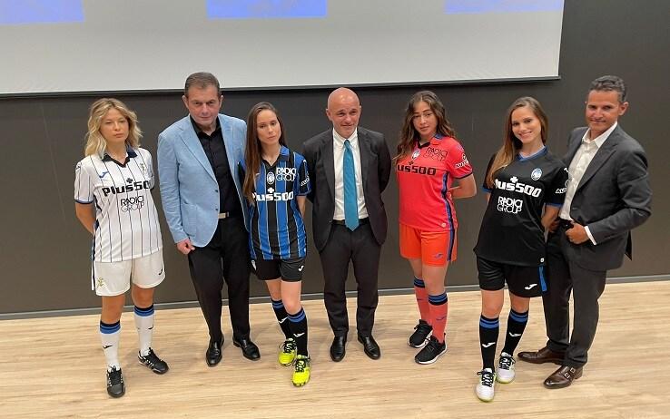Atalanta, Percassi: 'Gollini-Tottenham solo una concreta ipotesi ...