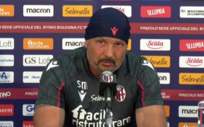 "Arnautovic al Bologna, Mihajlovic: ""Ci siamo"""