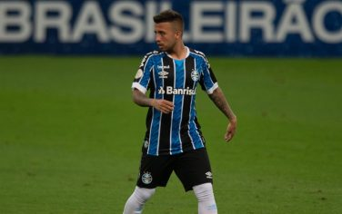 Matheus Henrique IPA
