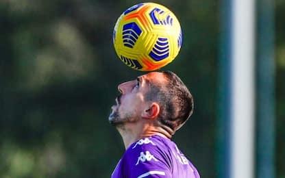 Verona guarda agli svincolati: ha il sì di Ribery