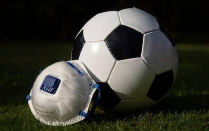 Serie A femminile, rinviato match tra Inter e Roma