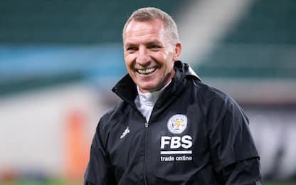 Newcastle, Pif su Rodgers: lui non è interessato