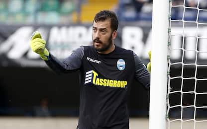 Inter, niente Viviano. Si tratta ancora con Chong