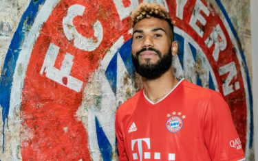 cover_choupo_moting_twitter