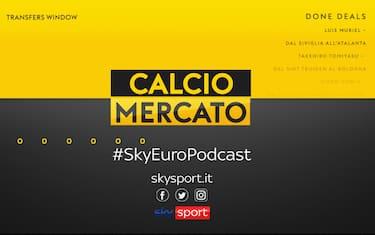 visore_calciomercato_738_462