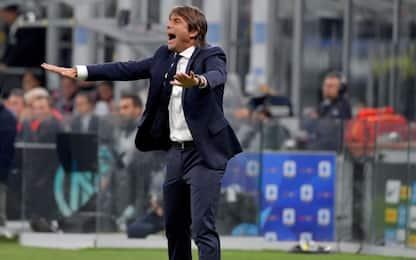 Inter-Borussia Dortmund, le chiavi tattiche