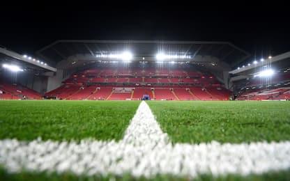 Liverpool-Real LIVE: Milner e Asensio dal 1'