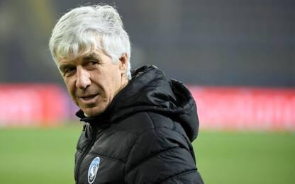 """Gasperini: """"Vittoria per Bergamo, siamo credibili"""""""