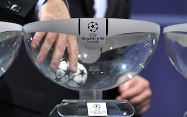 champions_sorteggio