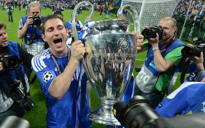 Chelsea-Bayern M., tutto quello che c'è da sapere