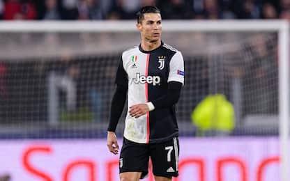 Lione-Juventus, tutto quello che c'è da sapere