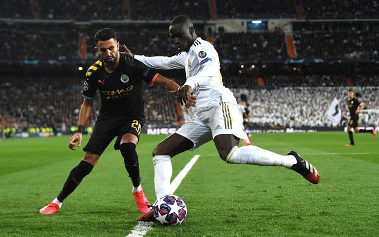Real Madrid-Manchester City 1-2 LIVE, il risultato in diretta