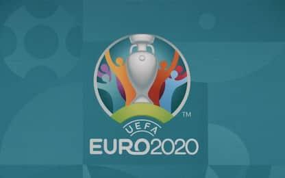 Caos calendari, stagione lunga e Europei nel 2021?