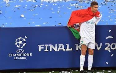 cristiano_ronaldo_finale_champions_2018