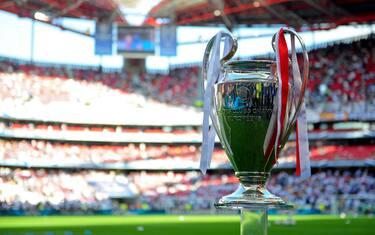 champions_league_coppa_lisbona_stadio_da_luz