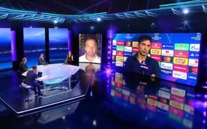 """Buffon: """"Luci e ombre, squadra sarà ringiovanita"""""""
