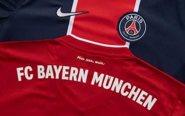 psg_bayern_monaco_logo_finale_champions