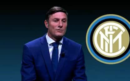 """Zanetti: """"Non solo Real, è un girone equilibrato"""""""