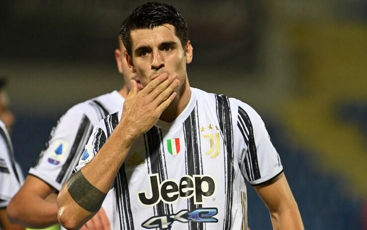 Dinamo Kiev - Juventus, allo stadio saranno presenti più ...  |Dinamo Kiev- Juventus