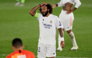 marcelo_real