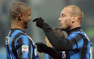 eto_o_sneijder_inter