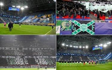 zenit_Ferencvaros_tifosi_champions_getty